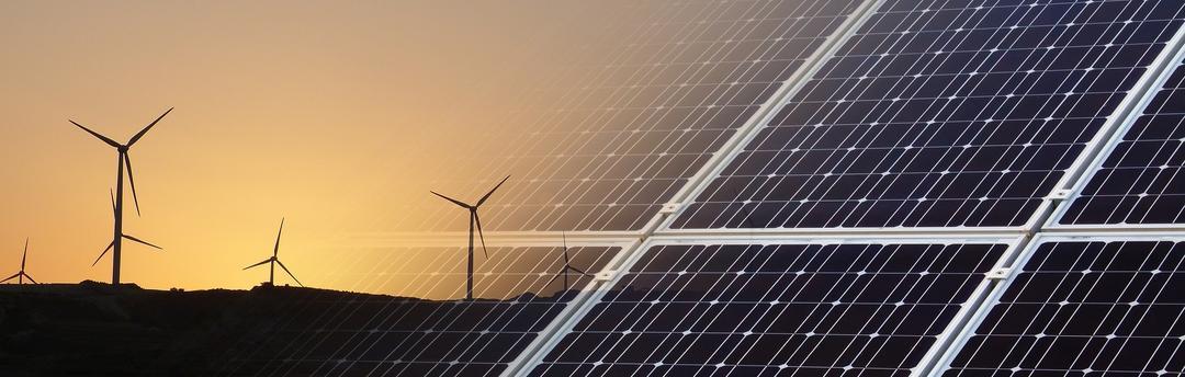 Energia renovável inspira startups brasileiras
