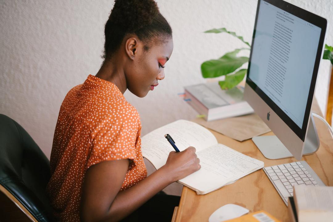 Home office produtivo: dicas para melhorar a comunicação