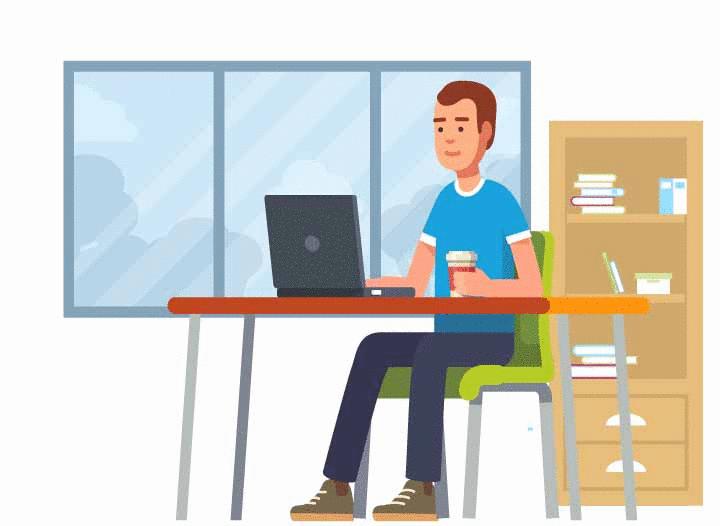 11 dicas para o MEI fazer home office 🏡