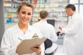 Como fazer o marketing da sua farmácia
