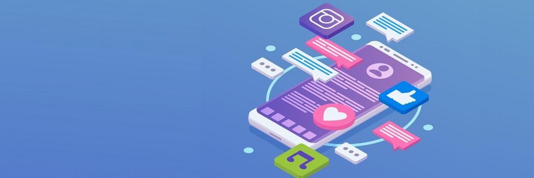 Tudo que você precisa saber sobre Marketing e Promoção Digital