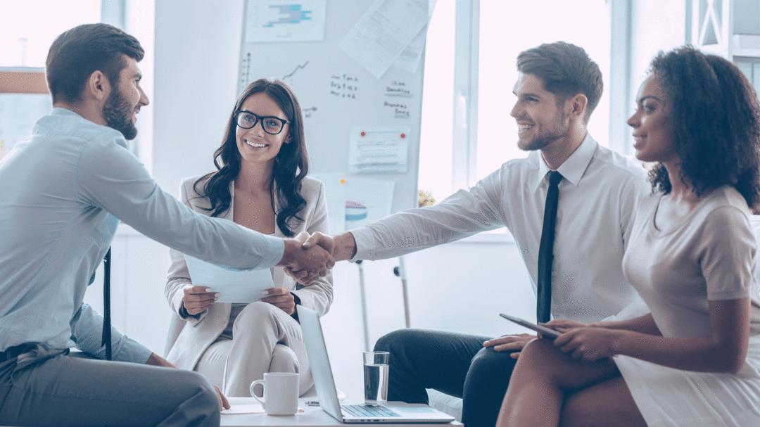 Como inovar no atendimento ao cliente