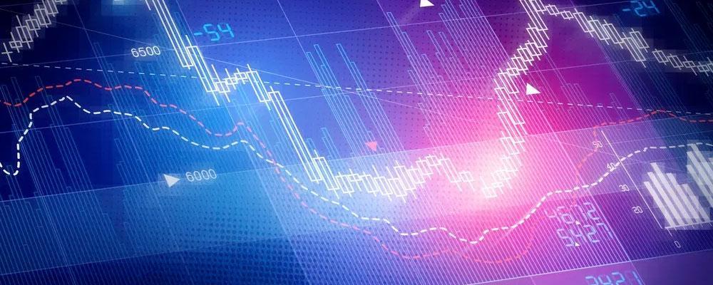 Você sabe tudo sobre o Market Share?
