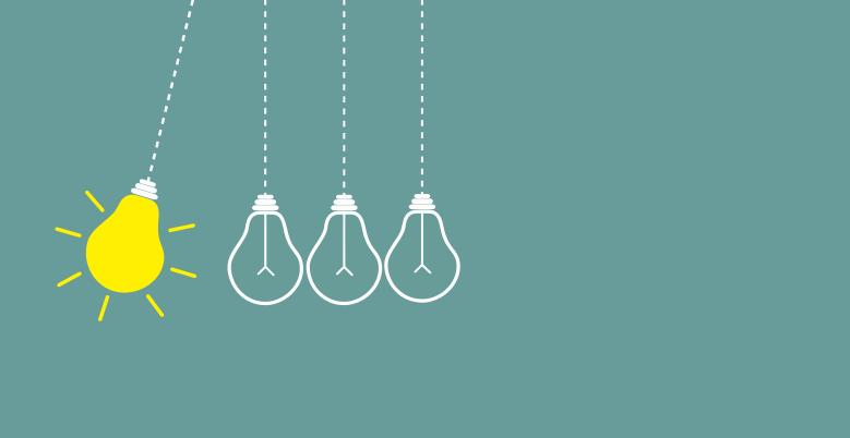 Inovação como estratégia para o desenvolvimento sustentável praticado pelas empresas