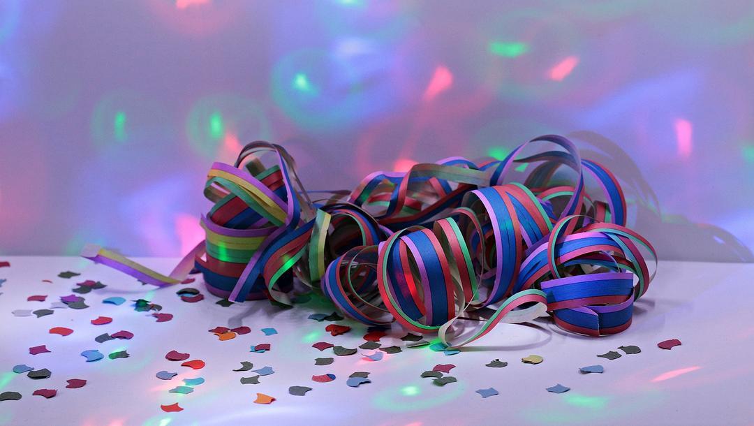 {Conteúdo com vídeo} Carnaval: o empreendedorismo do pertencimento