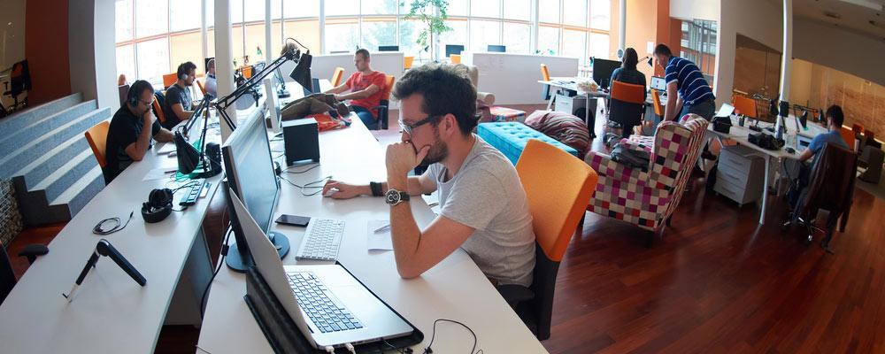 Saiba o que são as startups unicórnio