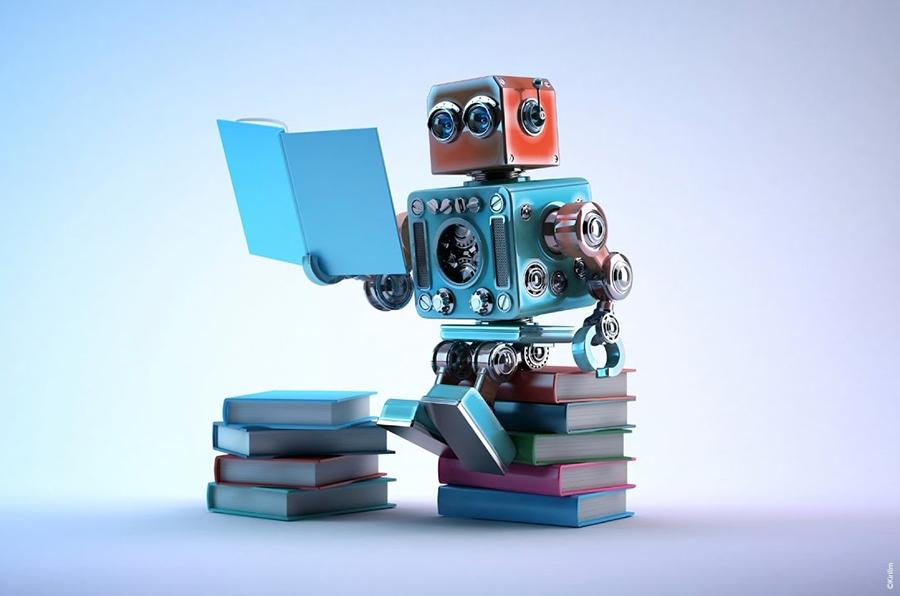 Machine Learning vs. Inteligência Artificial