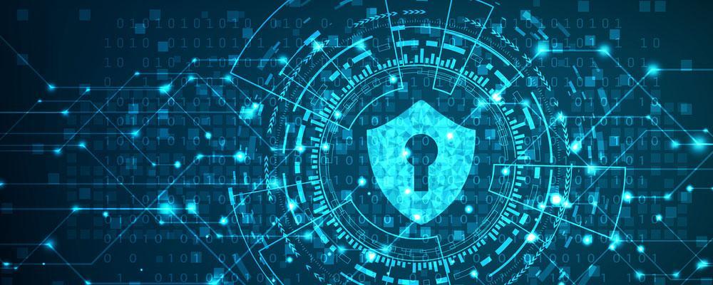 Segurança digital: tendências para implantar em 2019