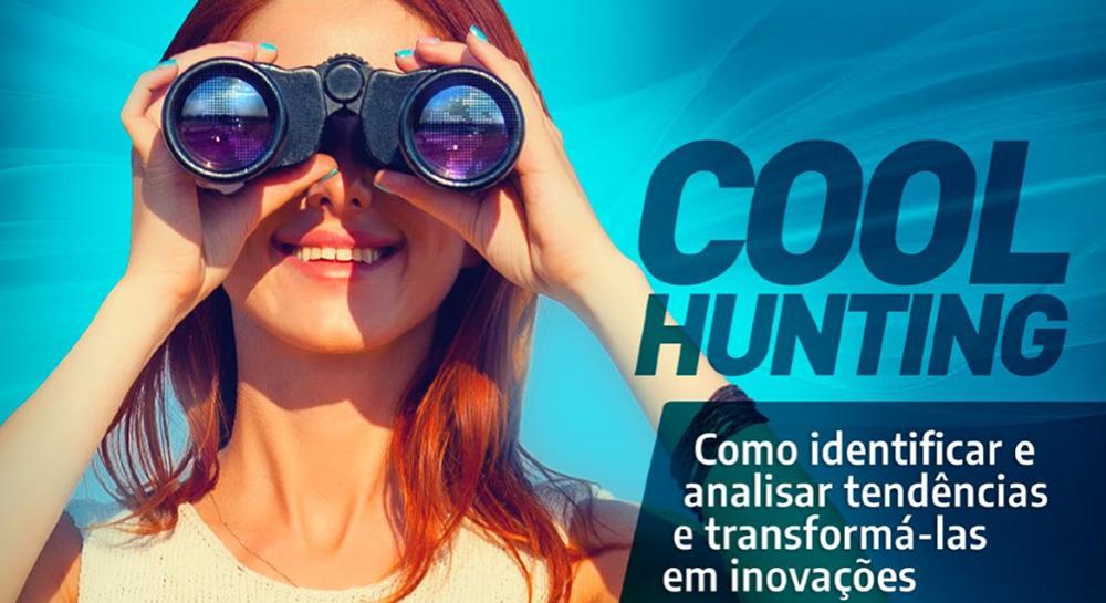 Como o coolhunting e a análise de tendências podem ajudar sua empresa a inovar