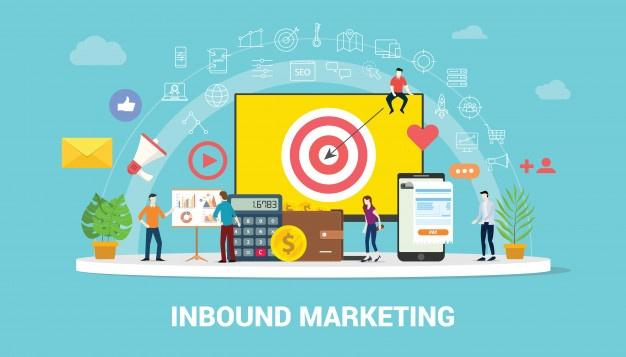 Como aumentar as vendas com o Inbound Marketing?
