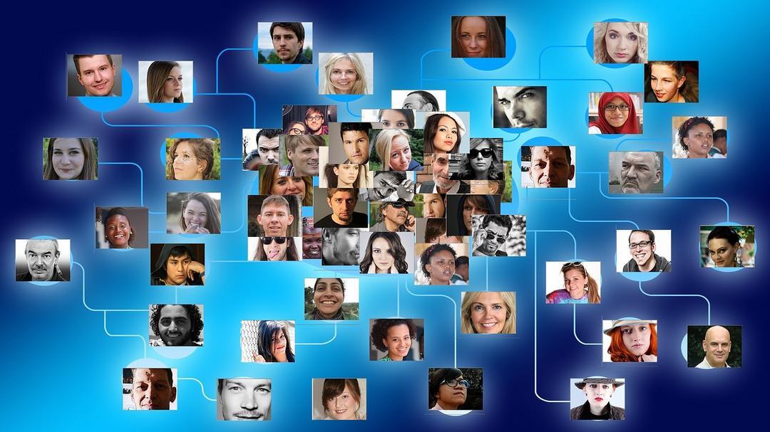 Cooperativismo fortalece micro e pequeno empreendedor