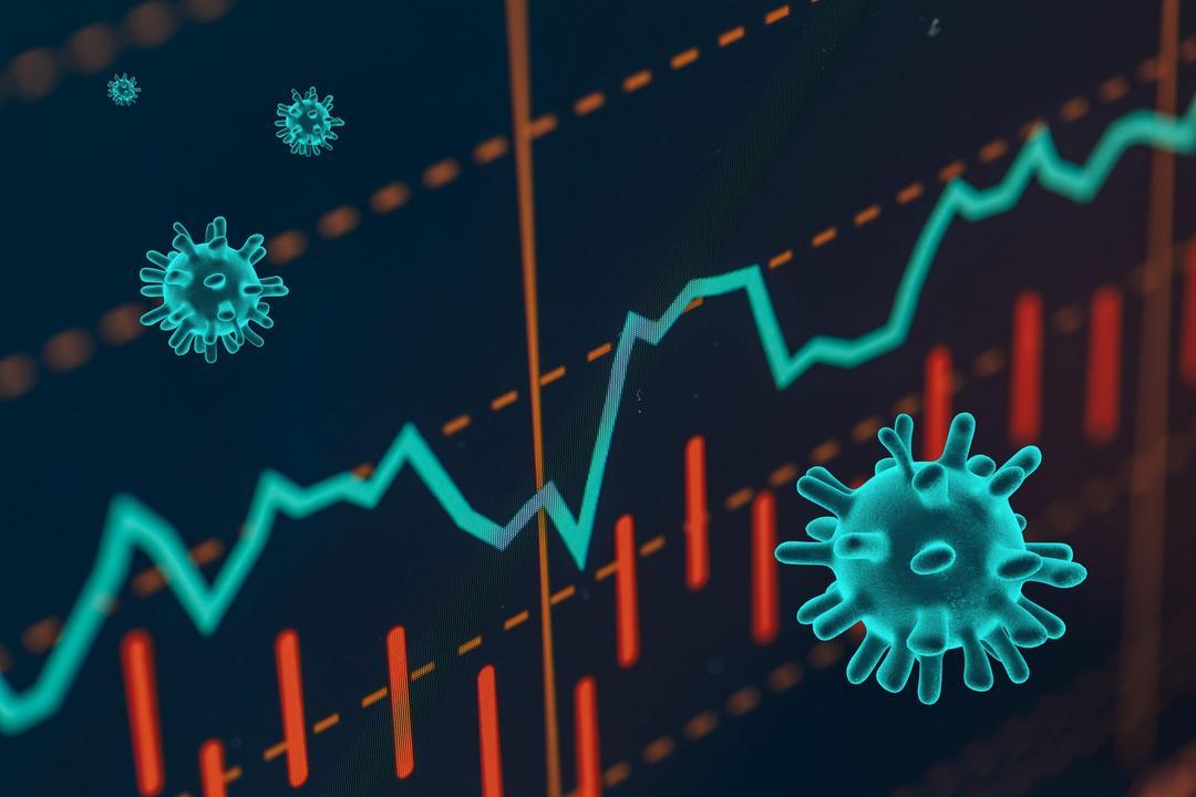COVID 19: Qual o Reflexo da Pandemia nas Empresas