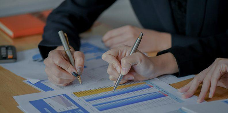 Checklist para redução de custos