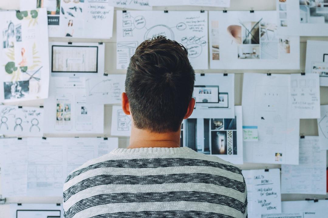 A importância do uso estratégico da Propriedade Intelectual