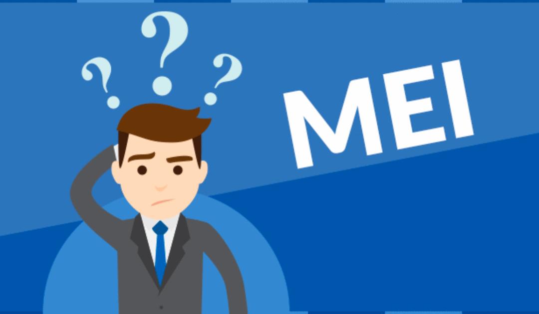 Quais são as vantagens e deveres do MEI?