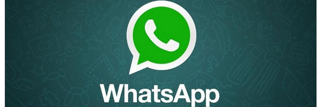 Como atrair clientes e vender com o WhatsApp