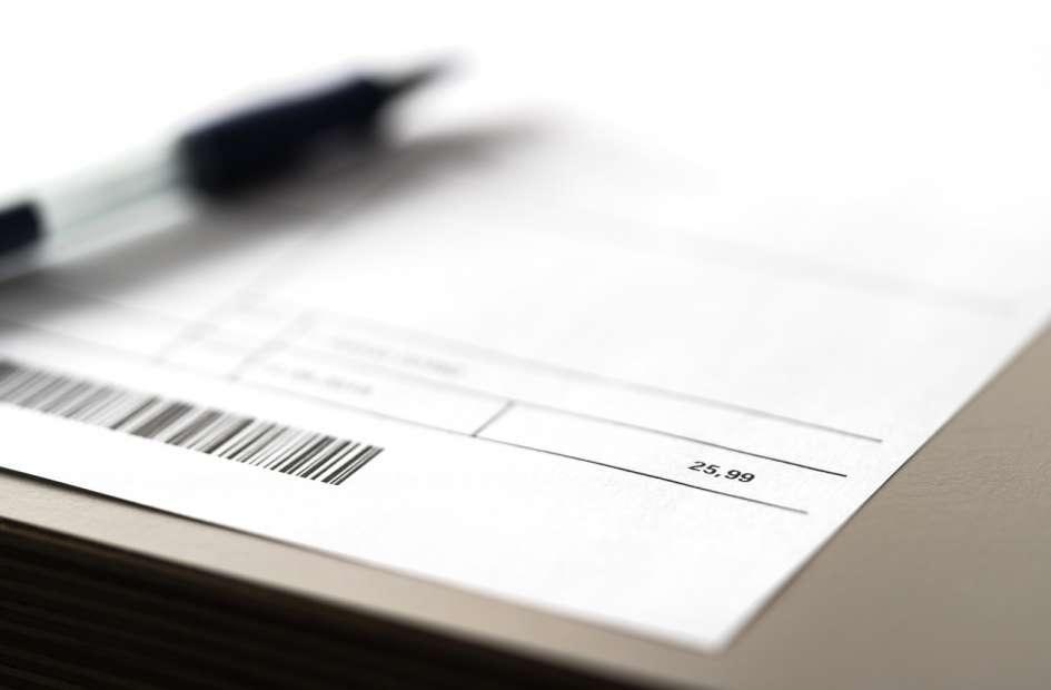 Prorrogação no prazo de pagamento dos impostos para o MEI