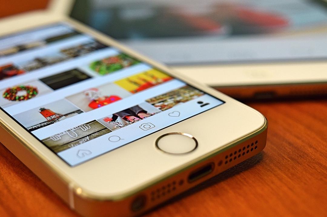 Instagram - posto no Storie ou posto no Feed?