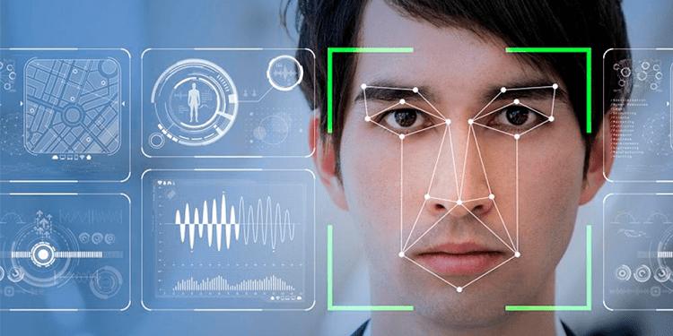 Reconhecimento facial: um novo passo na segurança