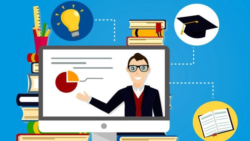 Professor Educador: uma oportunidade para reinventar-se