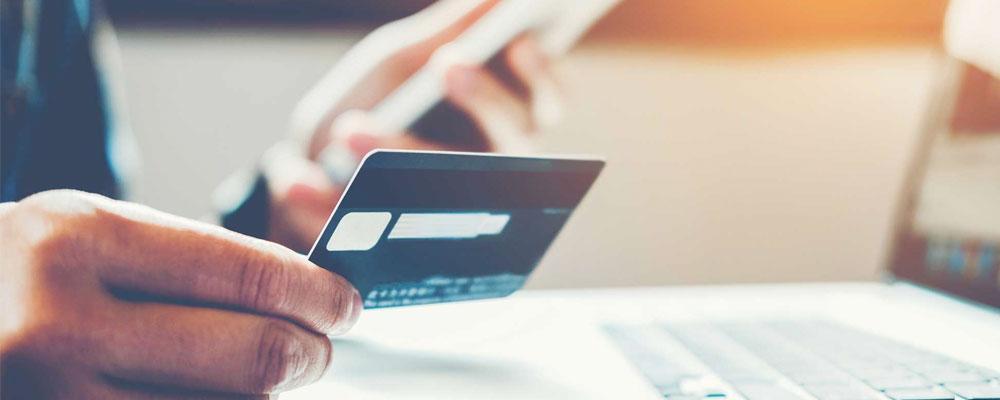 A portabilidade de crédito vale a pena?