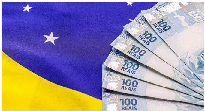 Governo do Paraná dará auxílio emergencial para MEIs, Pequenas e Microempresas