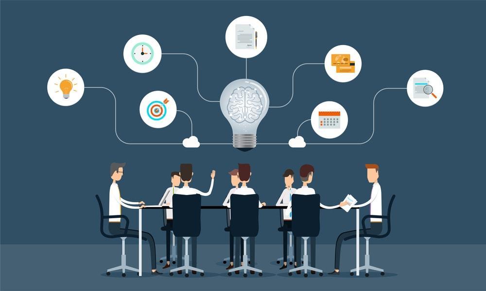 Endomarketing: quais as vantagens dessa estratégia?
