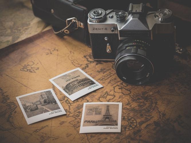 05 dicas para o MEI lucrar com a arte de fotografar