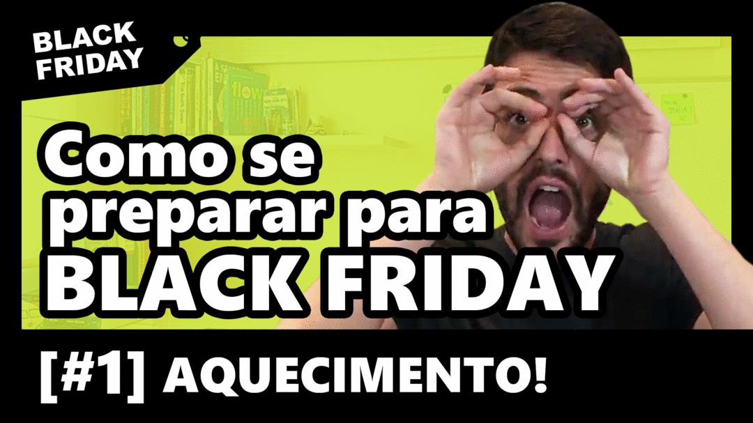 ESPECIAL BLACK FRIDAY!!!