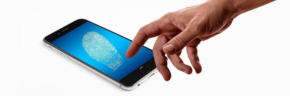 A crescente expansão da biometria no varejo