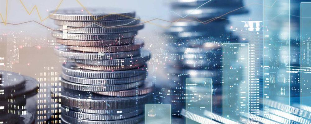 Como preparar as finanças da empresa para receber investimento?