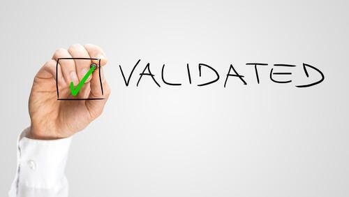 4 Passos para validar uma ideia 💡