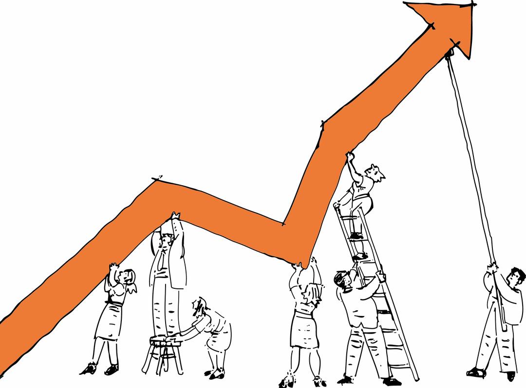 A cultura da Inovação na empresa familiar