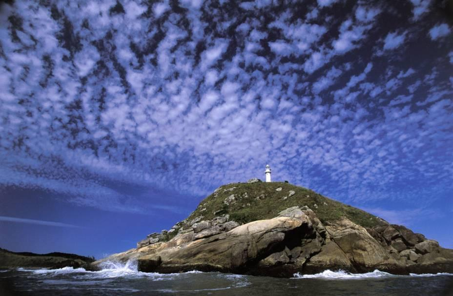 [Vídeo] Retomada do Turismo na Ilha do Mel