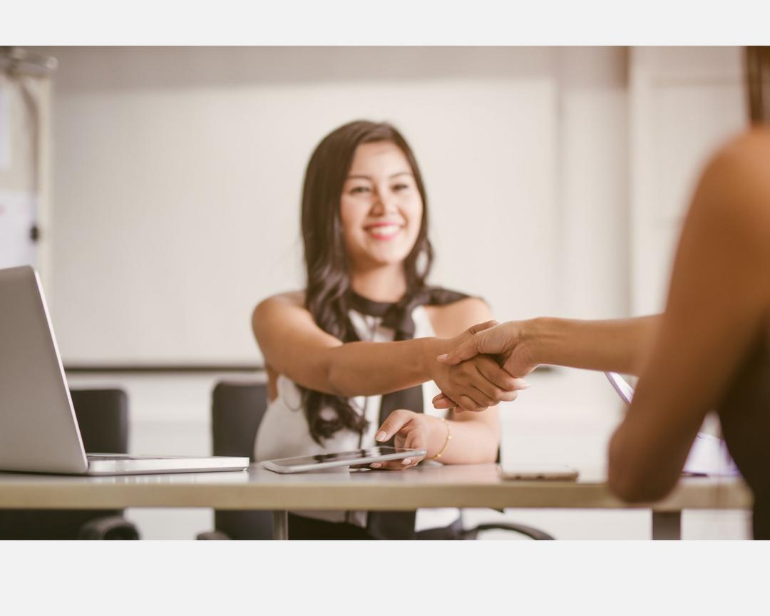 Empreendedorismo Feminino: porque nós mulheres precisamos conhecer sobre gestão