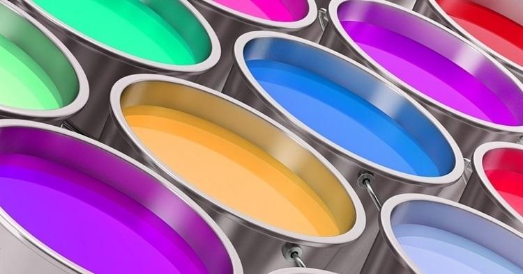 Série - Sebrae em Dados e Oportunidades - Existe oportunidade no Comércio de Tintas?
