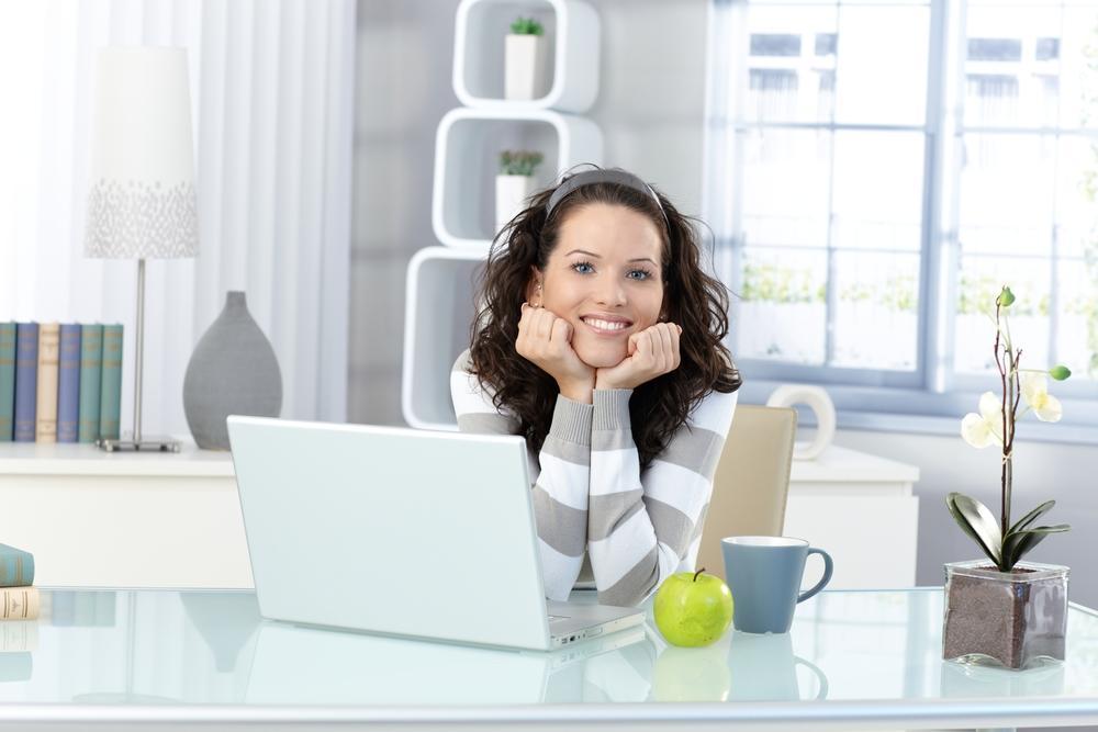 O que sua empresa pode esperar do Novo Consumidor?