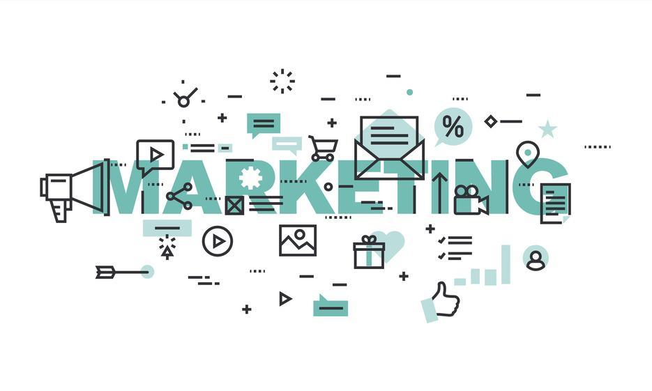 [Tradução] Você está buscando muitos alvos? Estratégias de marketing eficazes para marcas