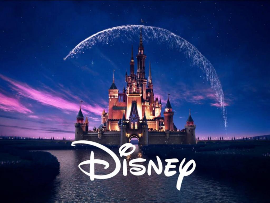 A Magia da Disney: O que podemos aprender com os especialistas em encantar clientes!