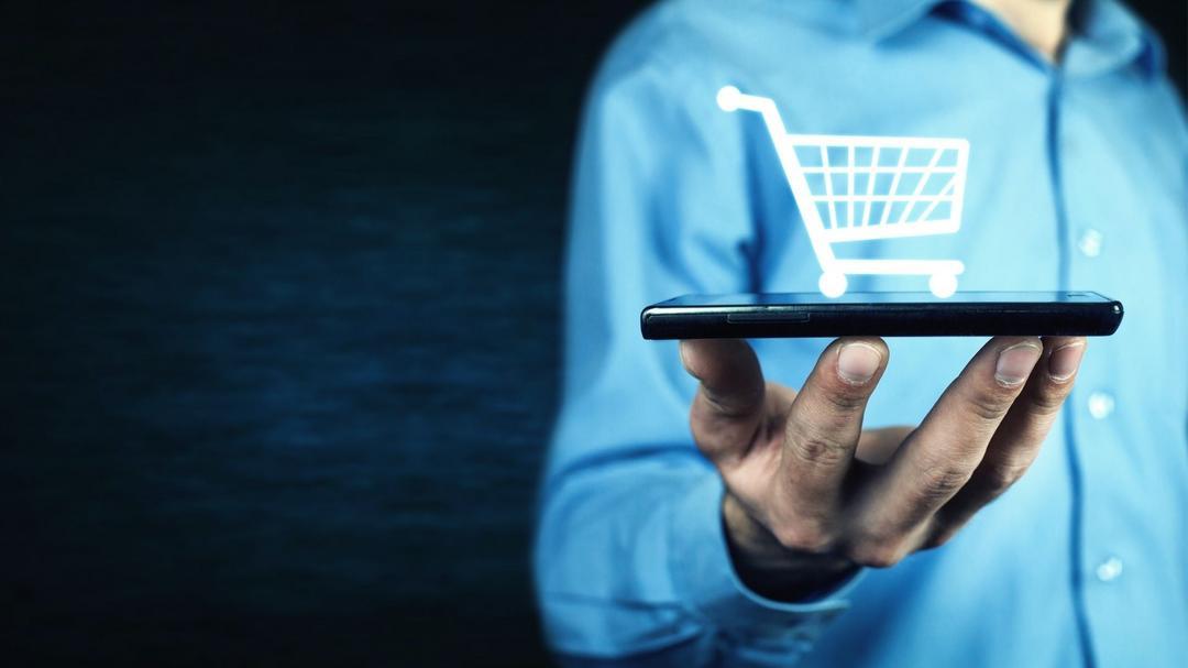 Para você que está pensando em abrir um E-commerce