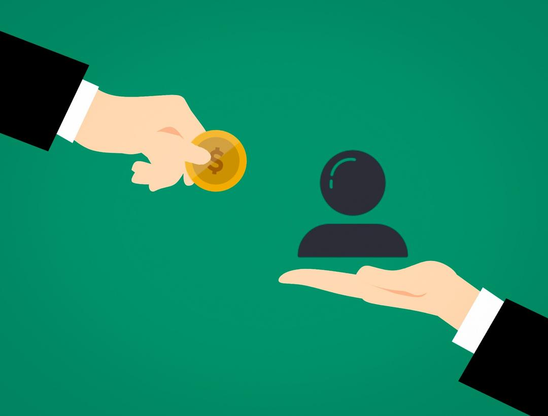 A Terceirização de Departamento Financeiro vale a pena?