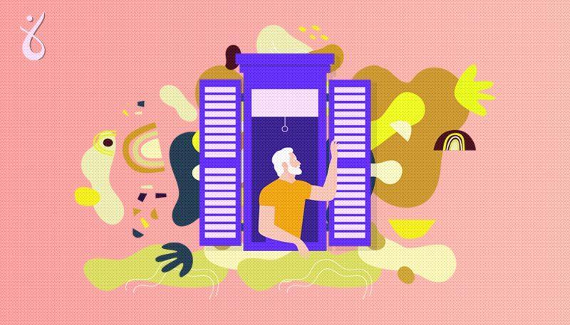 Quarentena: Como manter sua saúde mental em dia?
