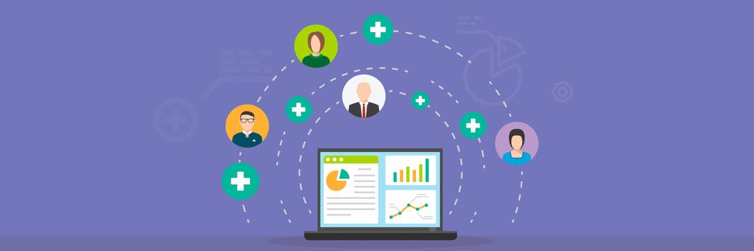 Meu produto é On demand, como analisar e aumentar o ciclo de vida do meu cliente?