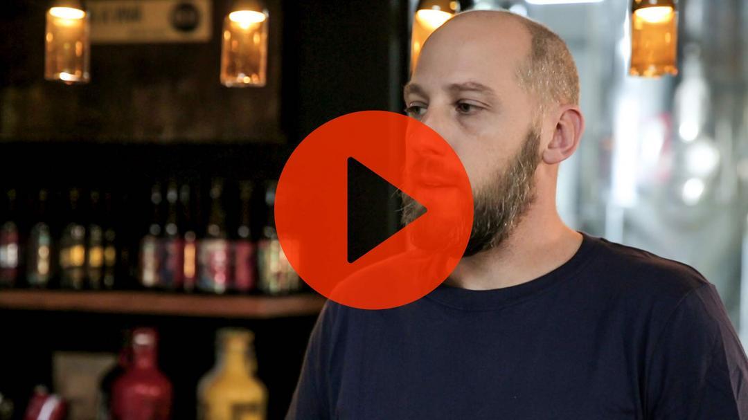 Cerveja: o estilo nosso de ser artesanal (conteúdo com vídeo)