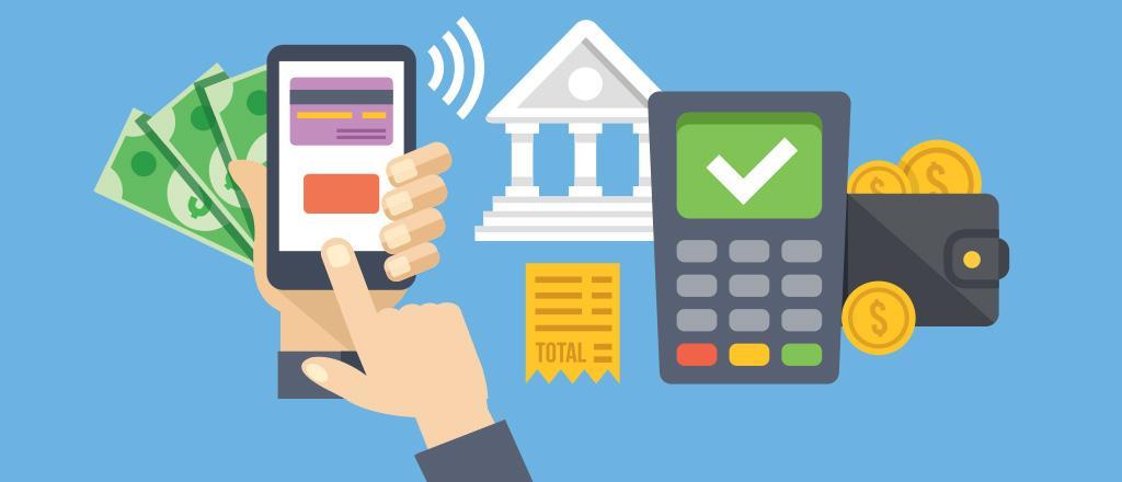 O que analisar quando pedir crédito às instituições financeiras?