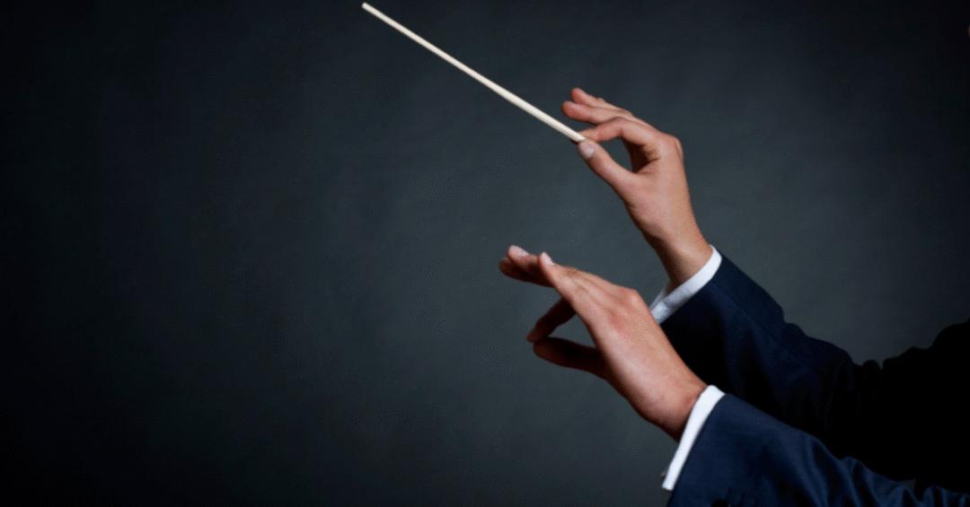 As 5 Vozes que toda empresa deve ouvir diariamente