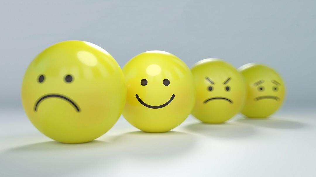 Sem inteligência emocional não há líder!