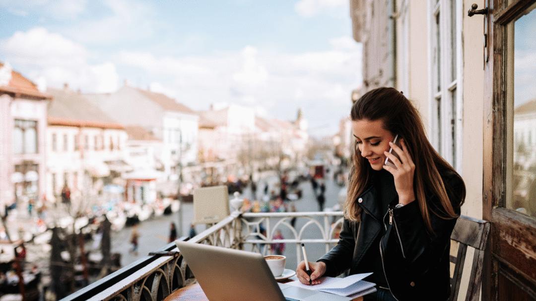 5 dicas para começar a aprender tudo sobre Marketing Digital