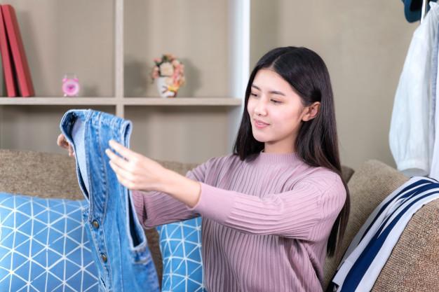 Desperte o desejo de compra no consumidor de moda