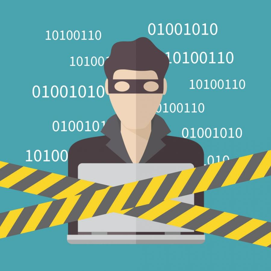 Conheça as principais fraudes financeiras e como fugir delas!